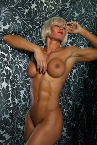 nude female bodybuilders adult forum