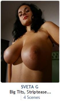 Sex Mex Divas Mexican Lust Nopalito Porn 25GB MG