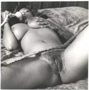 nude women public real hot